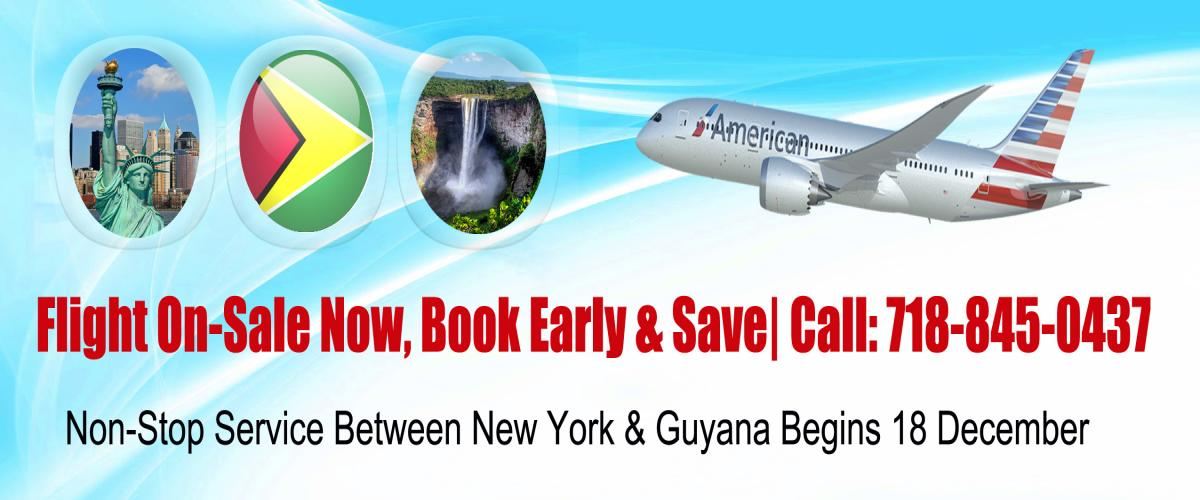 how far in advance can you book a flight on american airlines